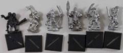 Citadel Fantasy Collection #1