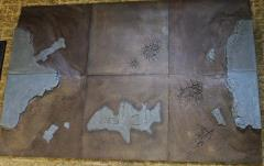 Citadel Realm of Battle Gameboard - Painted #5