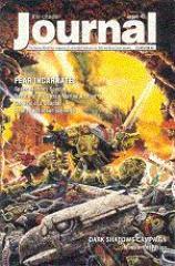 "#45 ""Space Marine Special, Hele's Last Stand Scenario"""