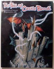 Fall of Castle Bondi, The