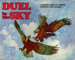 Duel in the Sky