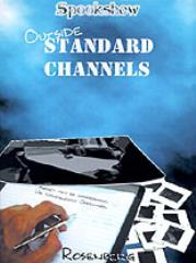 Outside Standard Channels