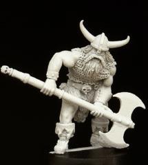 Norseman Slayer
