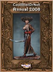 Annual 2008