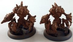 Calith Reaver 2-Pack #1