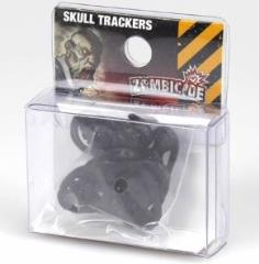Skull Trackers
