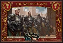 Warrior's Sons, The