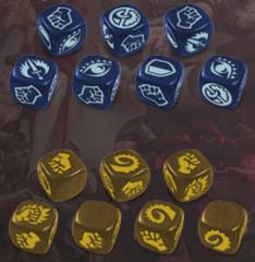 Others Dice Pack, The