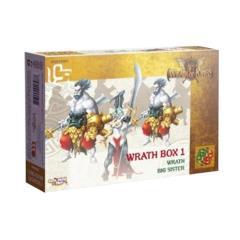 Wrath Box #1