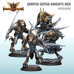 Gotha Knights