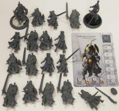 Defender Linemen Collection #1