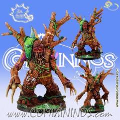 Big Guy - Treeman