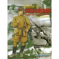 Battle of Stalingrad - Russia's Great Patriotic War