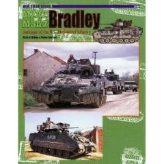 M2A2/M3A2 Bradley - Backbone of the U.S. Mechanized Infantry