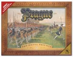 Battles from the Age of Reason #8 - Prague - The Empty Triumph