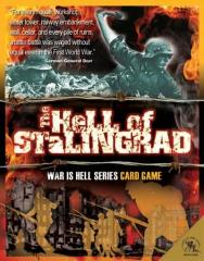Hell of Stalingrad, The
