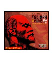 Triumph of Chaos V.2 (Deluxe Edition)