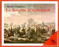 La Bataille d'Auerstaedt