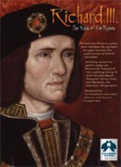 Richard III - The Wars of the Roses