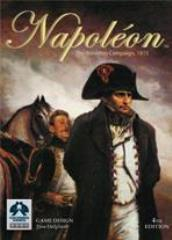 Napoleon (4th Edition)