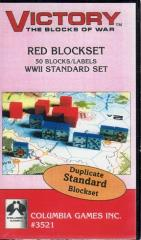 Red Blockset