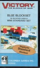 Blue Blockset