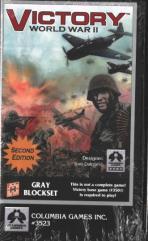 Gray Blockset (2nd Edition)
