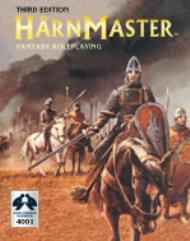 HarnMaster (3rd Edition)