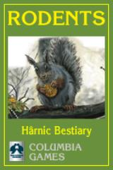 Bestiary Article - Rodents