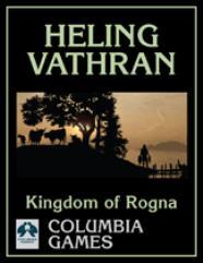 Heling Vathran
