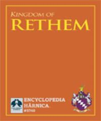 Kingdom of Rethem