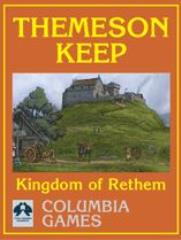 Themson Keep