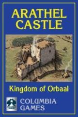 Arathel Castle