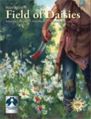 Quickstart Rules w/Field of Daisies (Free RPG Day 2008 Edition)