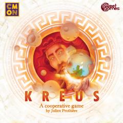 Kreus