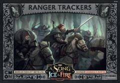 Ranger Trackers