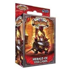 Herald of Vulcanis