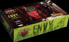 Envy Box