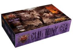 Gluttony Box