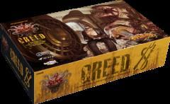 Greed Box