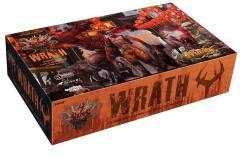 Wrath Box