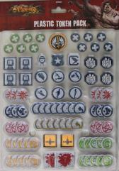 Others Plastic Token Pack, The