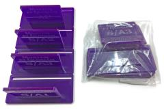 Competition Card Holder