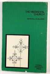 Mediaeval Church, The