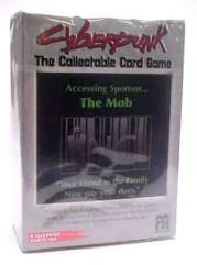 Mob, The, Starter Deck