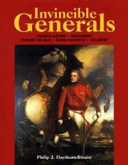 Invincible Generals
