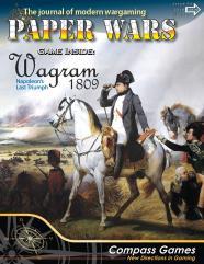 #93 w/Napoleon's Final Triumph