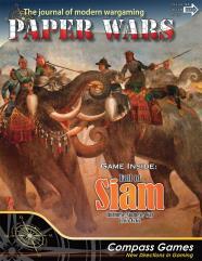 #94 w/Fall of Siam