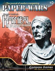#95 w/Hannibal