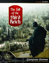 Fall of the Third Reich, The